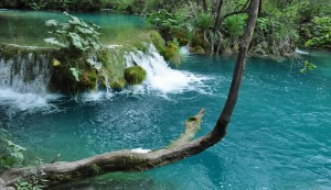 plitvicka-jezera-4